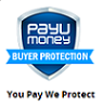 Buyer_Protection
